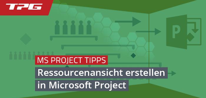 Header_MSP-Tipp_Ressourcenanasicht