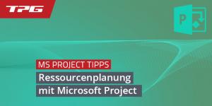 Header_Ressourcenplanung-mit-Microsoft-Project