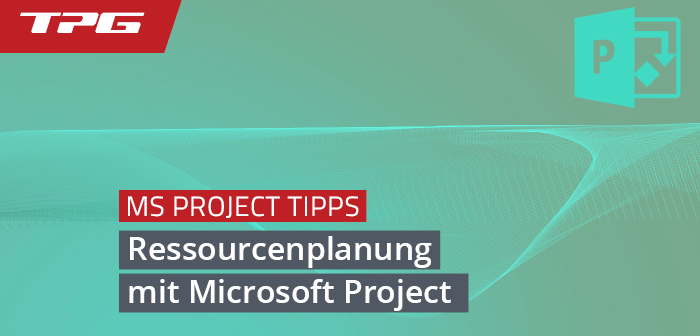 Header_Ressourcenplanung-mit-Microsoft-Project