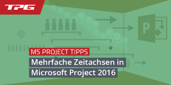Titelbild-Zeitachse_Project2016