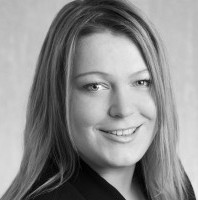 Sonja Bannick, Projekt-Expertin und Bloggerin