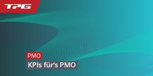 Header-KPIs_PM