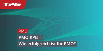 PMO KPIs