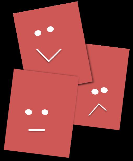 Lessons Learned im Projektmanagement 4