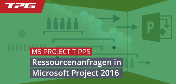 Titelbild-RessourceEngagementr-MSP-Tipp