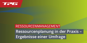 Header Interview Ressourcenplanung in der Praxis
