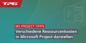 Titelbild-Ressourcenkalender-MSP-Tipp