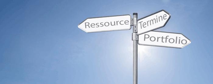 3 Wege PPM-Lösung