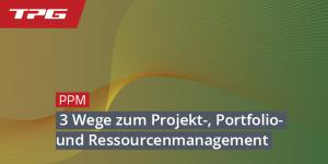 Header-3-Wege-PPM-Lösung