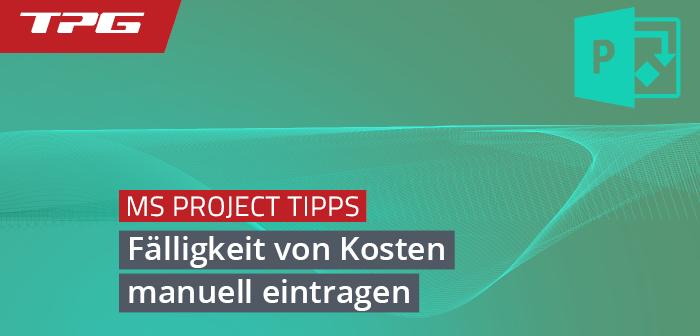 Titel_Kosten-manuell-verteilen-MS-Project