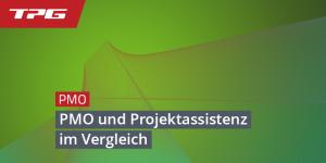 Header_PMOundProjektassistenz