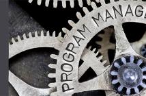 Tipps Programmmanagement