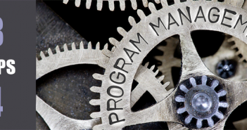 Tipps Programmmanagement