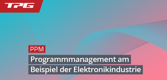 Header_Programm_Elektronikindustrie