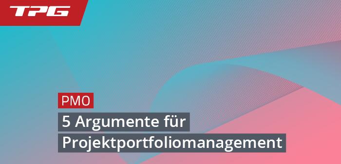 Header_ArgumenteProjektporfoliomanagement