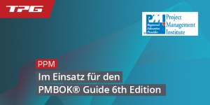Header Einsatz PBMOK Guide 6th edition