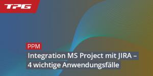 Header_IntegrationPPMJIRA