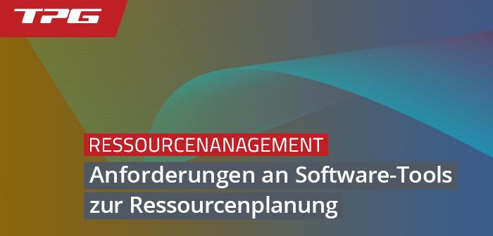 Header_AnforderungenSoftwareRessmgt