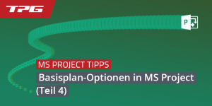 Header Basisplan-Optionen