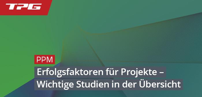 Header_StudienProjekterfolg