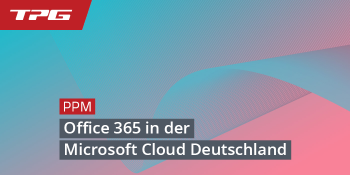 Header_DeutscheCloud_