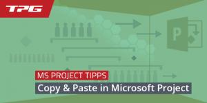 Header CopyPaste MSP Tipp