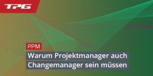 Header_Changemanagement