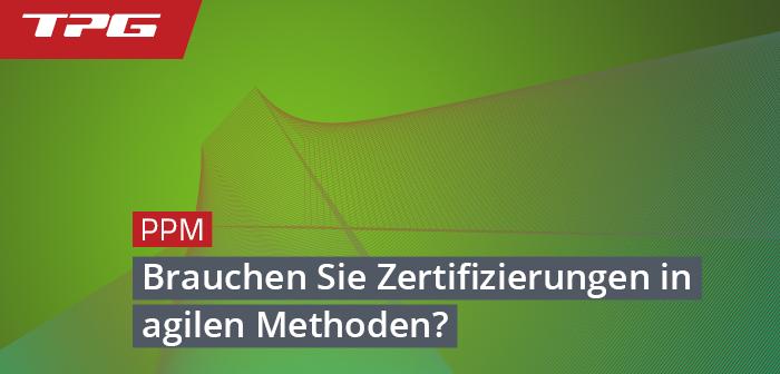 Header_Überblick_agileMethoden