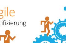 zertifizierung agiles projektmanagement header