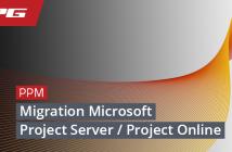 Header_Migration Project Server