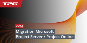 Header_Migration Project Server