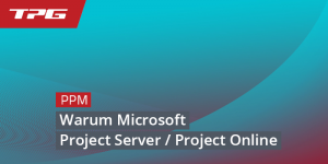 Header_Warum Project Server_