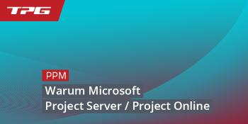 Header_Warum Project Server_