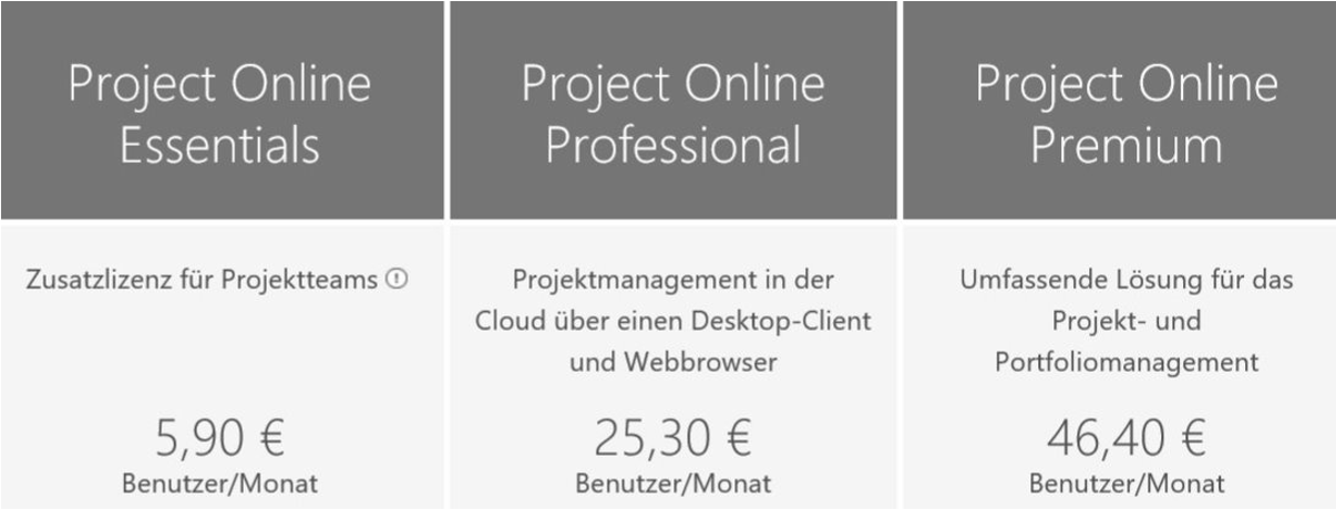 vorteile-microsoft-project-server-online 16