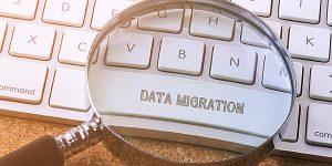 Microsoft Project Server Migration