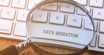 Microsoft Project Server Migration