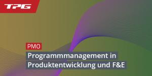 Header_ProgramProduktentwicklung