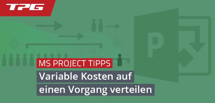 Titelbild_VariableKostenMSProject_