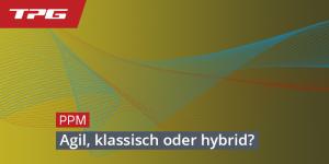 Header_agil_klassisch_hybrid