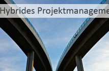 hybrides Projektmanagement