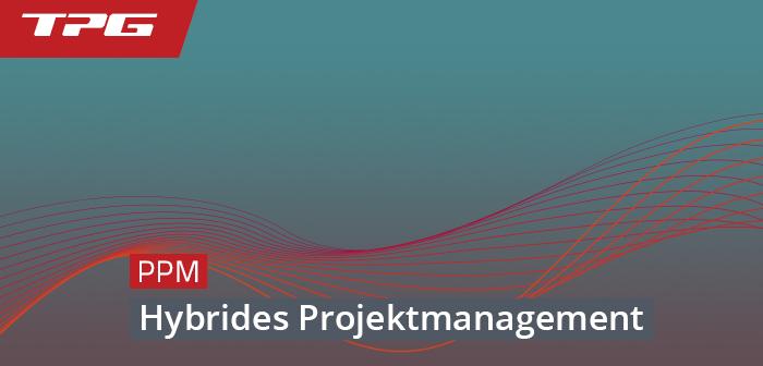 Header_Hybrides PM
