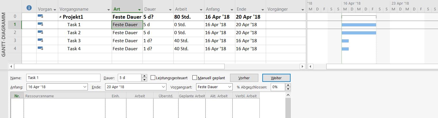 ms-project-vorgangsart-feste-dauer/2
