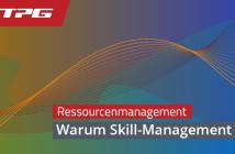 header skill management