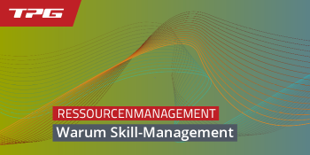 Header_skill-management
