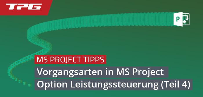 Header_MSProjectVorgangsartenLeistungssteuerung