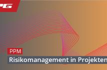 Header_Risikomanagement