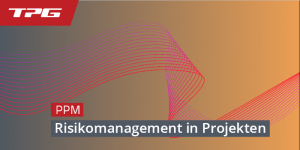 Header_Risikomanagement