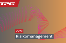 Header Risikomanagement