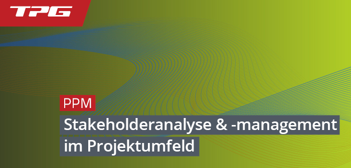 Stakeholdermanagement Header