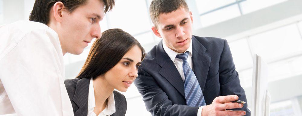 """agiles-projektmanagement-grundlagen !Schnell reagieren können, wenn es nötig wird."""""""